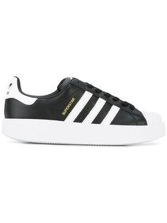 кроссовки Superstar Bold Adidas