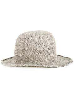 шляпа Ibro Reinhard Plank