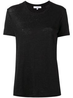 футболка Luciana Iro