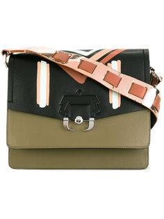 сумка на плечо Twi Paula Cademartori