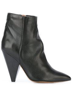 ботинки Étoile Leydoni Isabel Marant