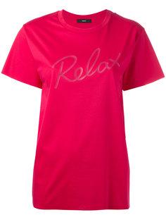 футболка Relax Diesel