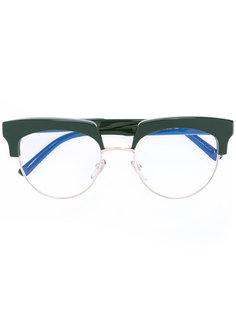 очки ME2605 Marni Eyewear