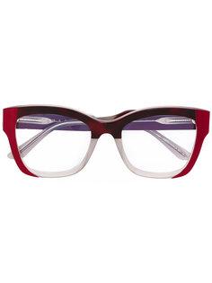 очки ME2600 Marni Eyewear