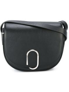 сумка через плечо Alix 3.1 Phillip Lim