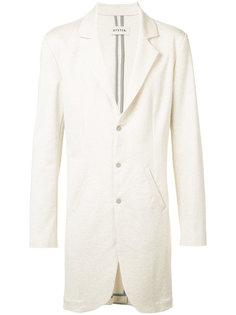 пальто Heathrow Oyster Holdings