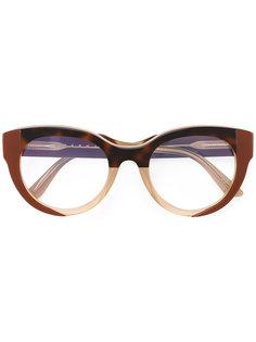 очки ME2604 Marni Eyewear