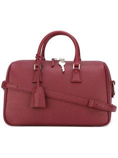 сумка-тоут с ярлыком Maison Margiela