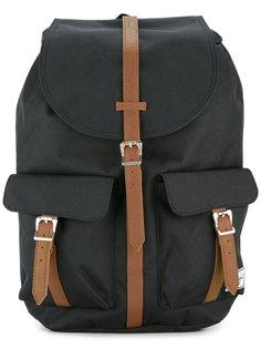 рюкзак с тремя лямками Herschel Supply Co.
