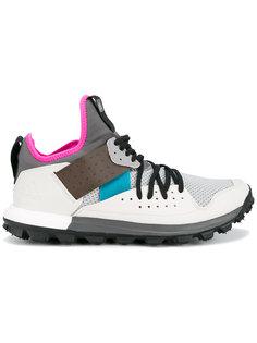 кроссовки Kolor x Adidas Adidas By Kolor