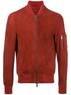куртка на молнии Desa 1972