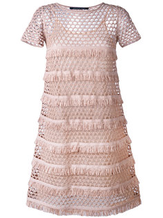 платье Dafne Antonino Valenti