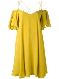 платье Namore  Essentiel Antwerp