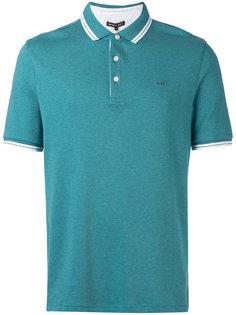 классическая футболка-поло Michael Kors