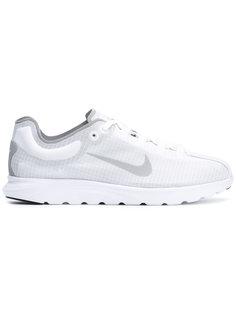 кроссовки Mayfly Lite SI Nike