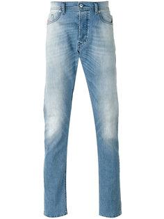 джинсы Tepphar Diesel