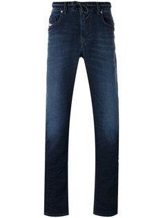 джинсы Wayne Diesel