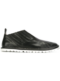 ботинки-слиперы Marsèll