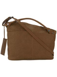 сумка на плечо Marsèll