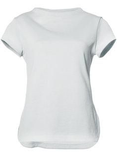 футболка Y-3