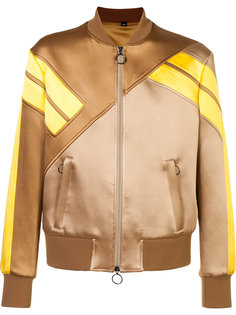 спортивная куртка Neil Barrett