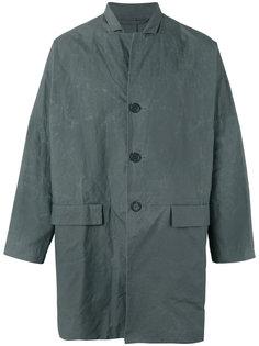 вощеная куртка  Casey Casey