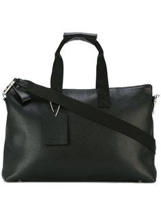 дорожная сумка на плечо Golden Goose Deluxe Brand