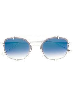 солнцезащитные очки Talon Two  Dita Eyewear