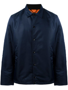 куртка на пуговицах Rag & Bone