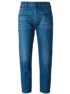 укороченные джинсы 1967 Customized 505 Levis Vintage Clothing
