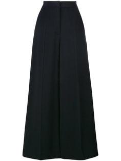 широкие брюки Darci Stella McCartney