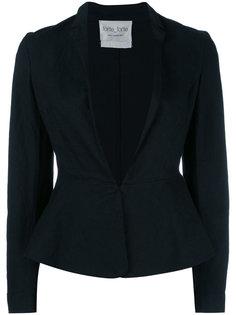 стилизованный пиджак Forte Forte