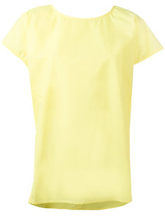 блузка Bronx Sofie Dhoore