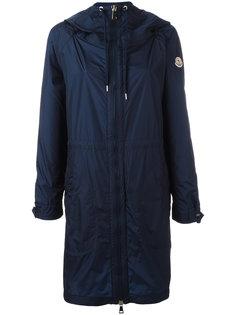 пальто Ortie Moncler