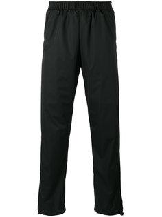 спортивные брюки  Cottweiler