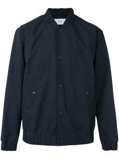 куртка бомбер Julien David