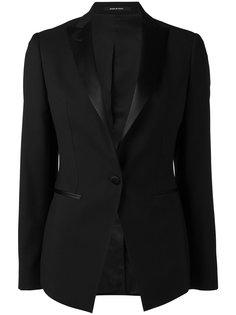 открытый пиджак Tagliatore