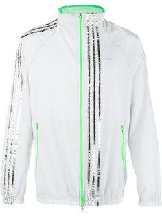 спортивная куртка Adidas By Kolor