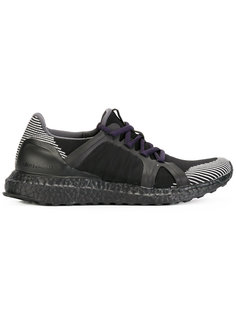кроссовки на шнуровке Adidas By Stella Mccartney
