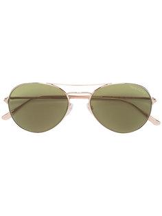 солнцезащитные очки Ace 02 Tom Ford Eyewear