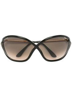 солнцезащитные очки Bella Tom Ford Eyewear