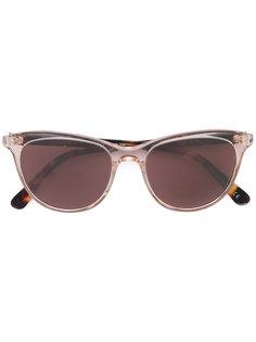 солнцезащитные очки Jardinette Sun Oliver Peoples
