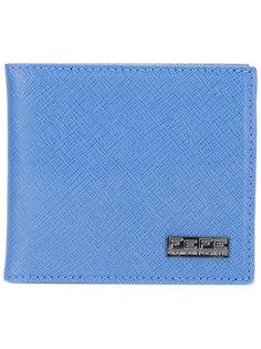 классический бумажник Fefè