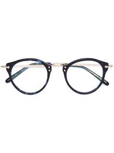 очки OP-505 Oliver Peoples