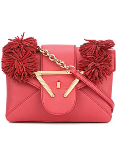сумка Roxy Sara Battaglia