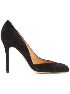 классические туфли Alexa Wagner