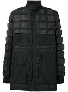 куртка Airbrake Christopher Raeburn