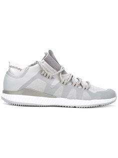 кроссовки со шнуровкой Adidas By Stella Mccartney