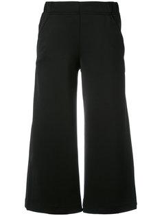 укороченные брюки Diane Rossignol