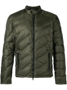 куртка Guy Rossignol